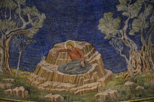 Ierusalim (1 of 1)-115