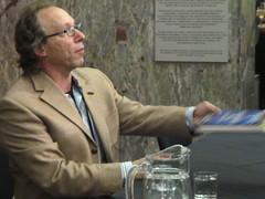 Professor Lawrence Krauss