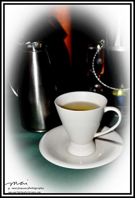 Olives Restaurant 002