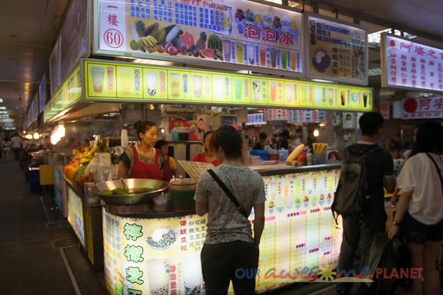 Shilin Night Market-105.jpg