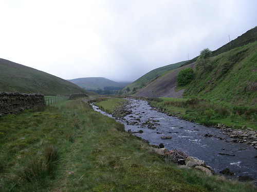 Langden Brook V
