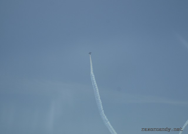 sbach300 - Southend Air Show - Sunday, 27th May, 2012 (1)
