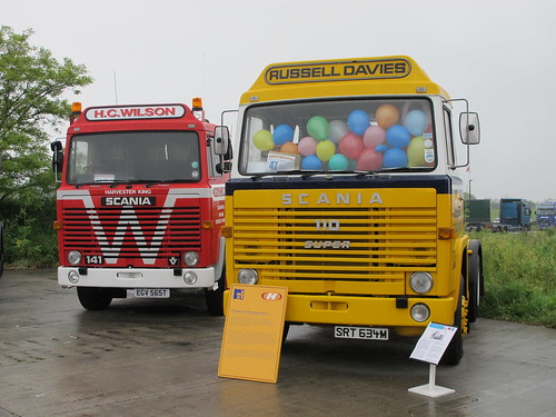 Crowfield Truck Rally 2012 (22)