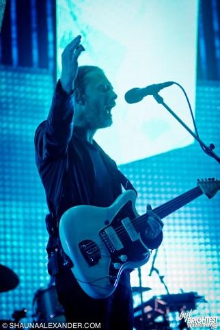 Radiohead.Caribou.VerizonCenter.3Jun2012--17