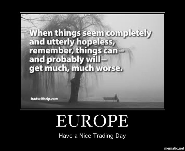 HAVE A NICE TRADING DAY...