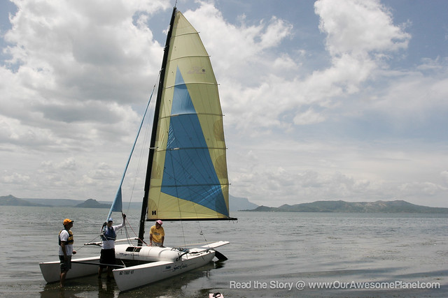 Sailing 101 at Taal Yatch Club-35.jpg