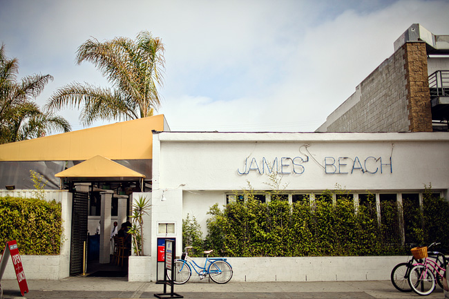 james beach / venice beach / california! on our epic cross country roadtrip / 50 states photography challenge