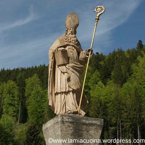 St. Blasien 1_2012 05 14_4960