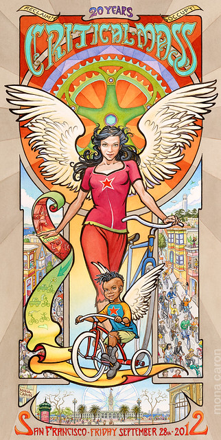 Mona Caron CM20 Poster 1029x2048