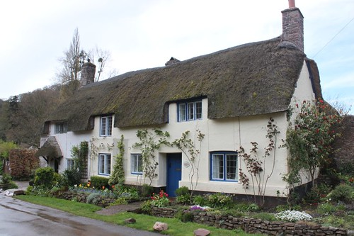 20120420_4266_cottage-Dulverton