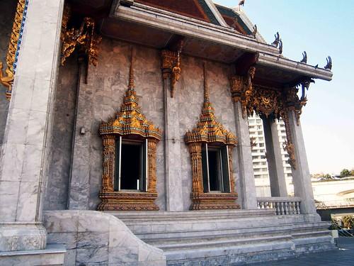 Wat_Hua_Lamphong_E_20