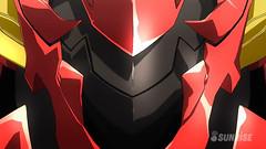 Gundam AGE 2 Episode 24 X-rounder Youtube Gundam PH (52)