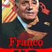 Franco no ha muerto