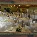 30_festas Hotel Fazenda Ácqua Lokos