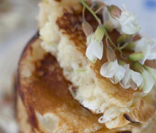 pancakes cu flori de salcam (1 of 1)-2