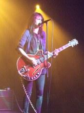 TheKills2009 171