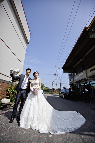 Flickr12-03-04-0386