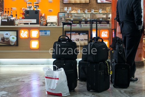 GimpoAirport7web