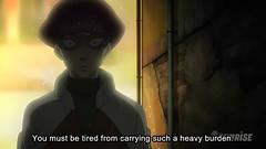 Gundam AGE 2 Episode 24 X-rounder Youtube Gundam PH (109)