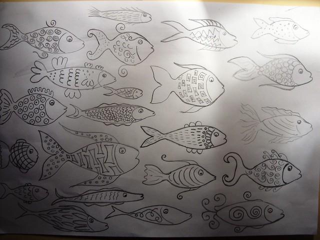 Freitagsfisch