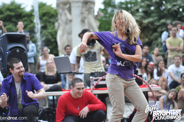 2012-05-13 Dance in the Circle 516