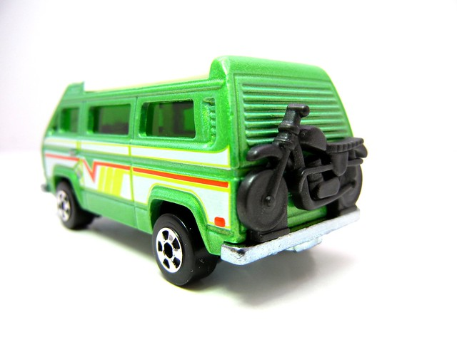 hot wheels hot ones sunagon (3)