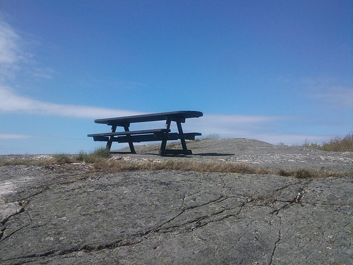 Vrangö, 2012 May (28)