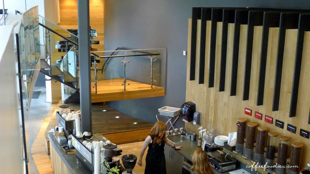 JJ Beans Coffee 00005