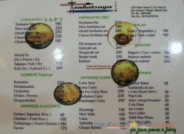 TONKATSUYA Japanese Cuisine-1.jpg