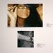 Photos by Dayalin, Mentor Michael Britto