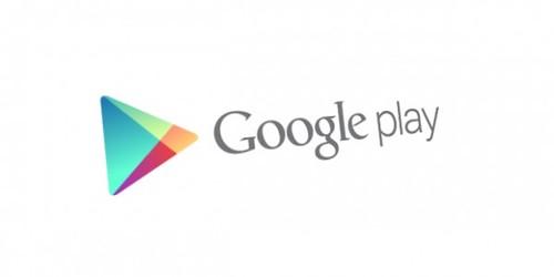 Google-Play-600x300