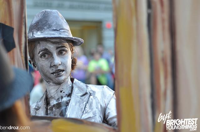 2012-06-06 Alexa Meade National Portrait Gallery 153