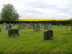 2012-05-19-Burton-Leonard-Walk-P5190004
