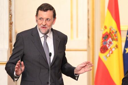 12e23 Rajoy en el Elíseo 1_0163 variante Uti