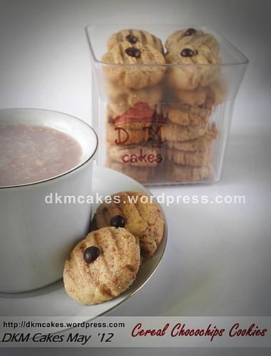 DKMCakes, toko kue online jember, kastengel jember, pesan kue kering jember