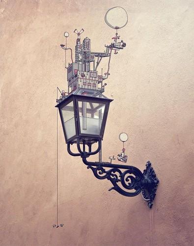 20110801_lampa-600x760