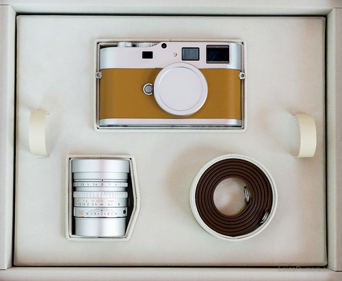 Leica-M9-P-Hermes-limited-edition-rangefinder6