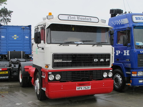 Crowfield Truck Rally 2012 (19)