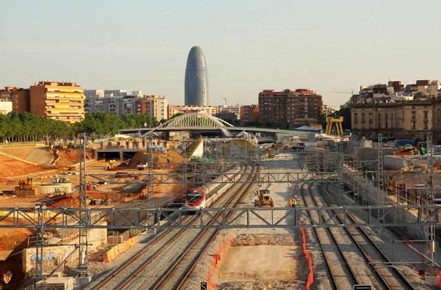 Zona futura estacion de La Sagrera_03