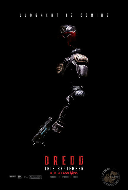 20120608_dredd_poster (1)