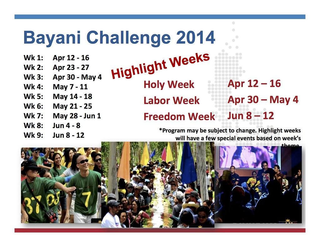 BayaniChallenge2014-9