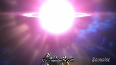 Gundam AGE 2 Episode 26 Earth is Eden Screenshots Youtube Gundam PH (96)
