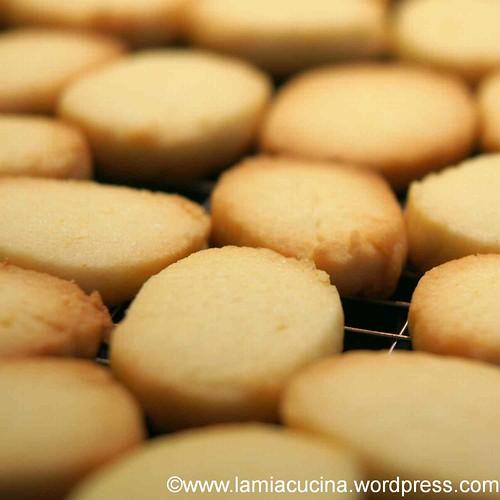 Butter-Rädli 0_2012 02 18_3088