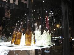 1144 Bottles 0308