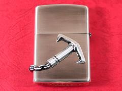 Gundam Hammer  Theme lighter (3)