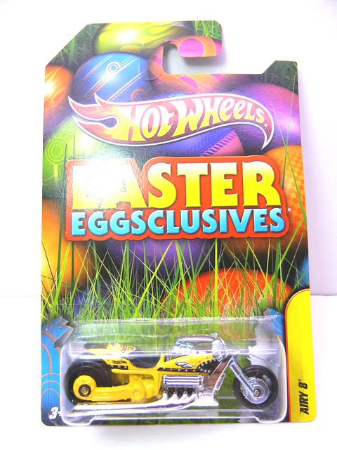 hot wheels easter airy 8 (1)