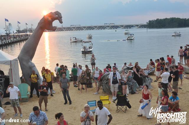 Jul 1, 2012 - Great American Festival BYT -45Ben Droz