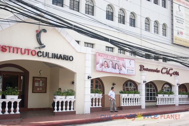 Brasserie Ci Cou - Best French Resto in Manila?-37.jpg