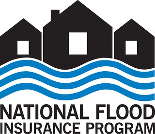 National Flood Insurance Program Property Guiding