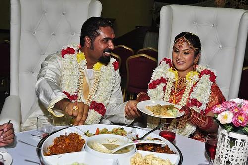 wedding-indian-kemaman